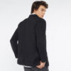 Singapore SG Essential Jackets in Black