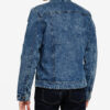 aout sg singapore fashion denim collection jacket casual wear zalora asia